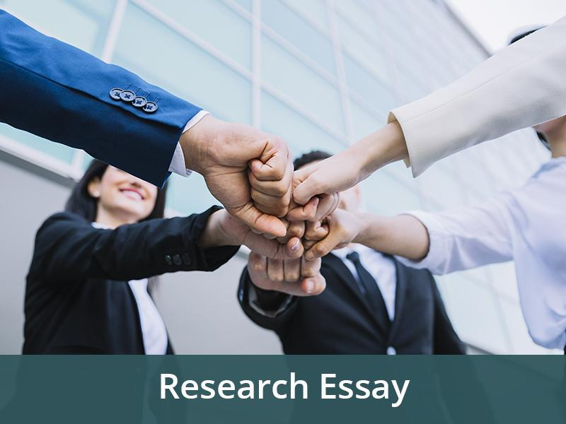 Buy an Excellent Research Essay | Exemplary Writing
