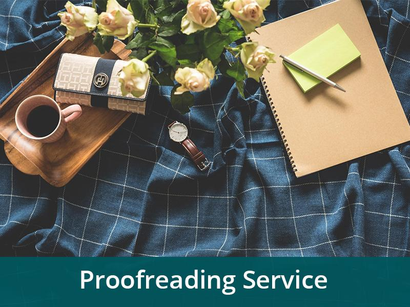 Upscale Cheap Proofreading Service | Only Attractive Prices
