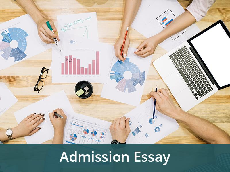 College Admission Essay | Perfect Solutions for Writing Problems