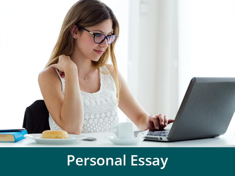 Premium Custom Writing Service | Buy Personal Essay