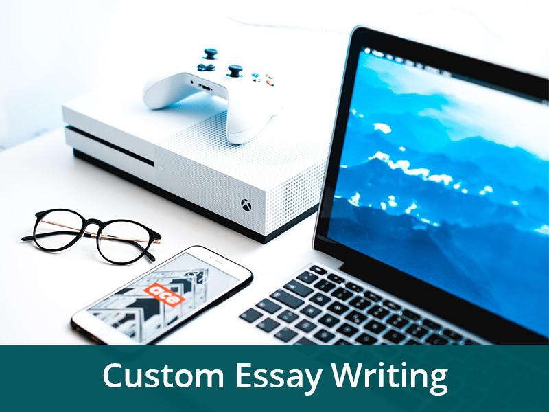 Excellent Professional Custom Essay Writing | Professional Support