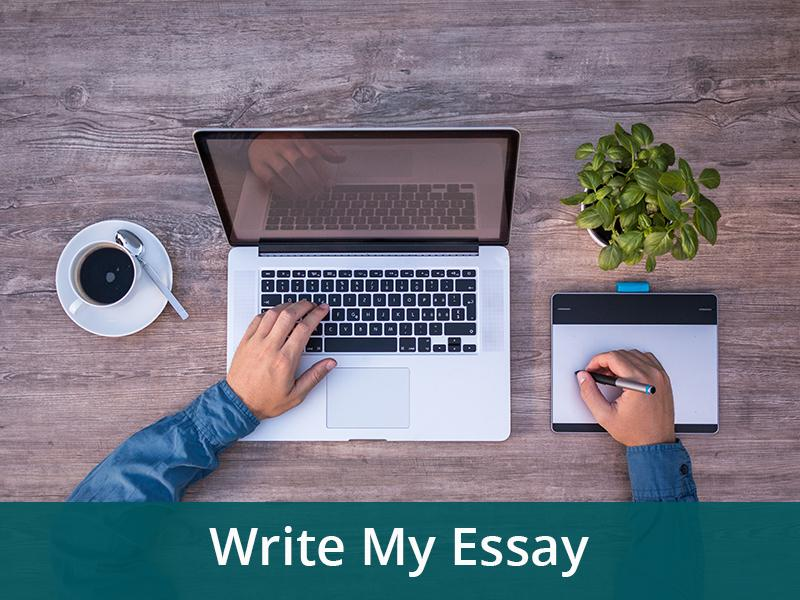 Write My Essay Fast | Start Writing Your Tasks Effortlessly