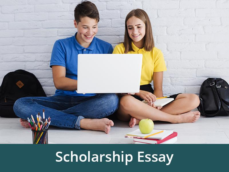 Scholarship Essay of Commendable Quality | Guarantee of Success
