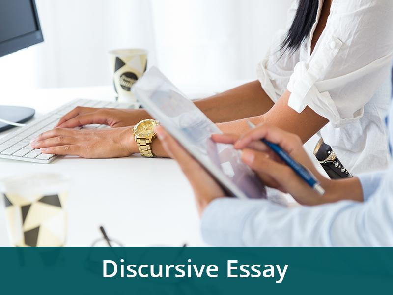 Immaculate Expository Essay | Helpful Essay Writing Guidelines