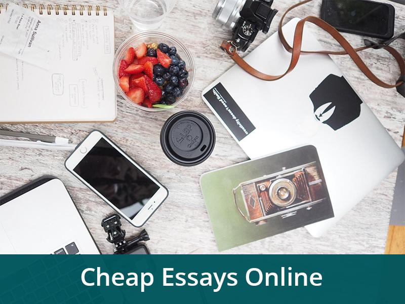 cheap quality essay onlines